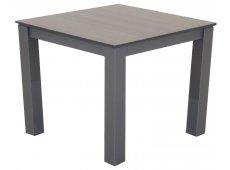 Forever Patio - FP-ATL-ET-SQ-RAV - Patio Tables