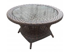Forever Patio - FP-HOR-RCT-BS - Patio Tables