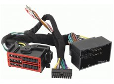 Metra - AX-DSP-CH5 - Car Harness
