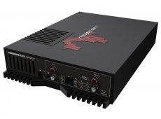 Mosconi - GLANDEN ONE 1000.1D - Car Audio Amplifiers