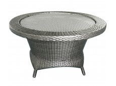 Forever Patio - FP-BAR-RCHT-HT - Patio Tables