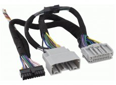 Metra - AX-DSP-CH4 - Car Harness