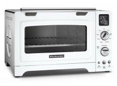 KitchenAid - KCO275WH - Toasters & Toaster Ovens
