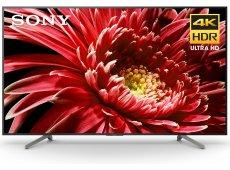 Sony - XBR85X850G - Ultra HD 4K TVs