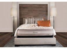 Sleep6 - 4SLP6-COSMOS - Mattresses