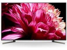 Sony - XBR-85X950G - LED TV