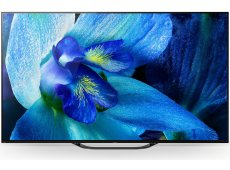 Sony - XBR-65A8G - OLED TVs