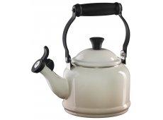 Le Creuset - Q9401-716 - Tea Pots & Water Kettles