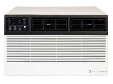 Friedrich - UCT12A10A - Wall Air Conditioners