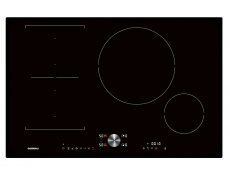 Gaggenau - CI282601 - Induction Cooktops