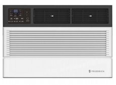 Friedrich - CCF08A10A - Window Air Conditioners