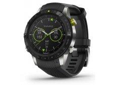Garmin - 010-02006-15 - Smartwatches