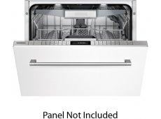 Gaggenau - DF250762 - Dishwashers