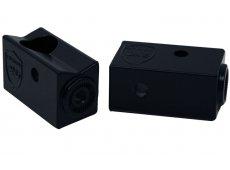 Wet Sounds - ST-ADP-SLIDER BRACKET - Marine Audio Accessories