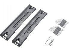 Samsung - SKK-8K - Washer & Dryer Stacking Kits