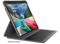 Logitech - 920-009146 - iPad Cases