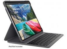 Logitech - 920-009154 - iPad Cases