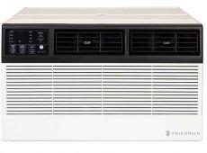 Friedrich - UET12A33A - Wall Air Conditioners