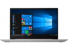 Lenovo - 81NC001GUS - Laptops & Notebook Computers