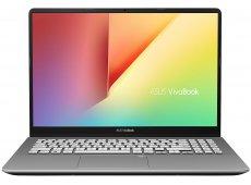 ASUS - S530FADB51 - Laptops & Notebook Computers