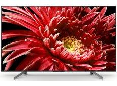 Sony - XBR75X850G/C - Ultra HD 4K TVs