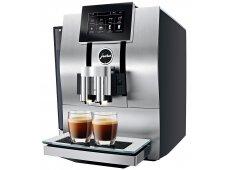 Jura - 15192 - Coffee Makers & Espresso Machines