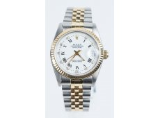 Rolex - 20223 - Pre-Owned Watches