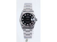 Rolex - 20281 - Pre-Owned Watches
