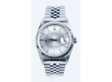 Rolex - 10004 - Pre-Owned Watches