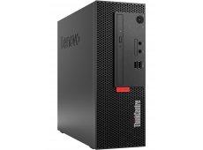 Lenovo - 10UR001LUS - Desktop Computers