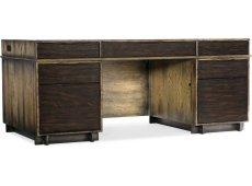 Hooker - 1654-10563-DKW1 - Executive Office Desks