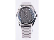 Omega - 023110392106001 - Pre-Owned Watches