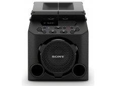 Sony - GTK-PG10 - Bluetooth & Portable Speakers