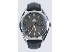 Omega - 023113432206001 - Pre-Owned Watches