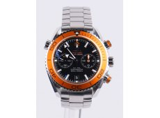 Omega - 023230465101002 - Pre-Owned Watches