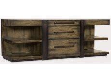 Hooker - 1654-10364-DKW1 - Buffets & Sideboards