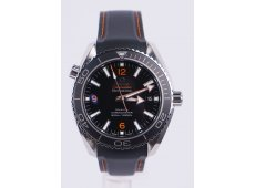 Omega - 023232422101005 - Pre-Owned Watches