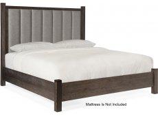 Hooker - 6202-90650-SHORT - Bed Sets & Frames