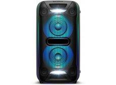 Sony - GTK-XB72 - Wireless Home Speakers