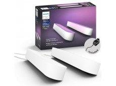 Philips - 78202/31/U7 - Home Lighting