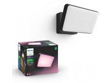 Philips - 17435/30/V7 - Home Lighting