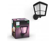 Philips - 17439/30/V7 - Home Lighting