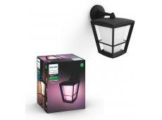 Philips - 17440/30/V7 - Home Lighting