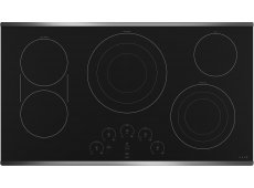 Cafe - CEP90362NSS - Electric Cooktops