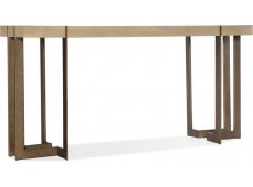 Hooker - 6201-85001-MULTI - Console & Sofa Tables