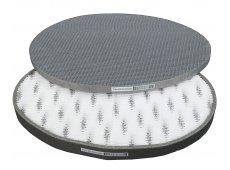 LG - AAFTWT130 - Air Purifier Filters