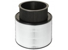 LG - AAFTDT301 - Air Purifier Filters