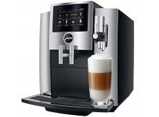 Jura - 15212 - Coffee Makers & Espresso Machines
