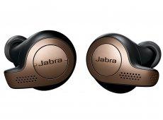 Jabra - 100-99000002-02 - Earbuds & In-Ear Headphones