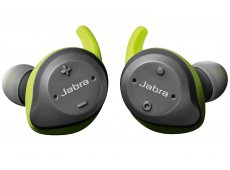 Jabra - 100-98700000-02 - Earbuds & In-Ear Headphones
